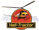 Heli-Tractor